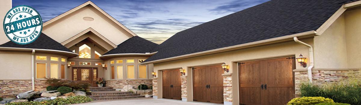 Garage door services in seabrook tx free estimate in texas for Local garage door